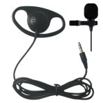 Rkop Tour simplex communicatiesysteem
